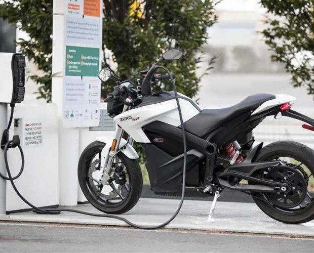 motos-electricas