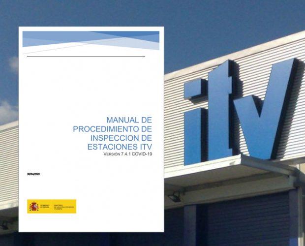 MANUAL_ITV_COVID